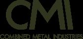 CMI WA Logo